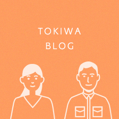 TOKIWA GOOD WORKS PROJECT